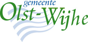 olst-wijhe_logo