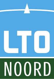 lto-noord-logo