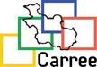 vrouwenplatform Carree logo