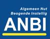 Het Vrouwenplatform Carree is een ANBI instelling