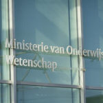 ministerie_van_OCW