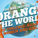 orangetheworld-vrouwenplatform-carree-geweld-tegen-vrouwen-actie