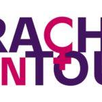 Logo KrachtOnTour_RGB